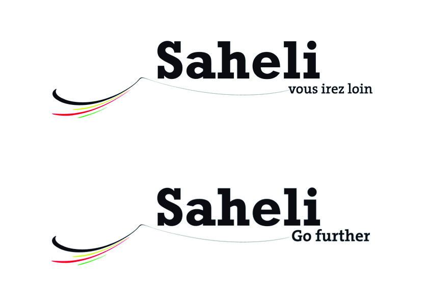 http://www.marimari.fr/indexhibit/files/gimgs/11_saheli1.jpg