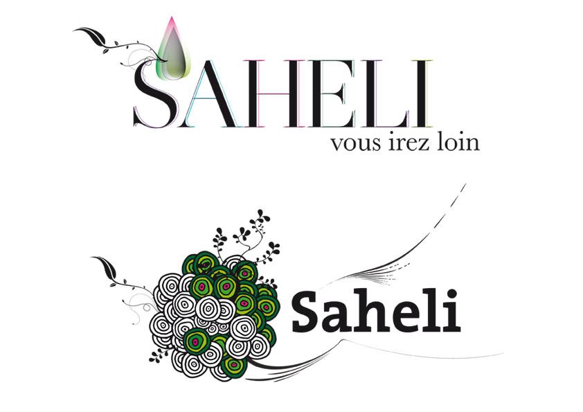 http://www.marimari.fr/indexhibit/files/gimgs/11_saheli2.jpg