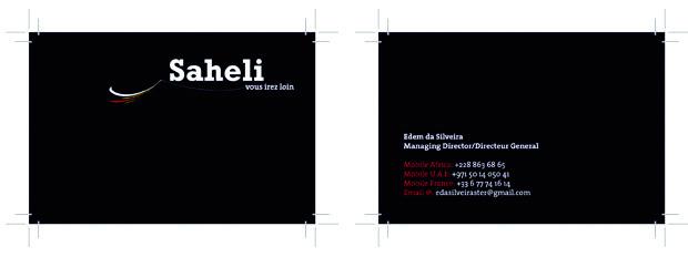 http://www.marimari.fr/indexhibit/files/gimgs/11_saheli3.jpg