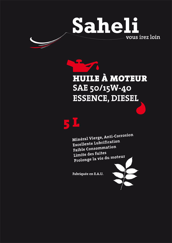 http://www.marimari.fr/indexhibit/files/gimgs/11_saheli6.jpg