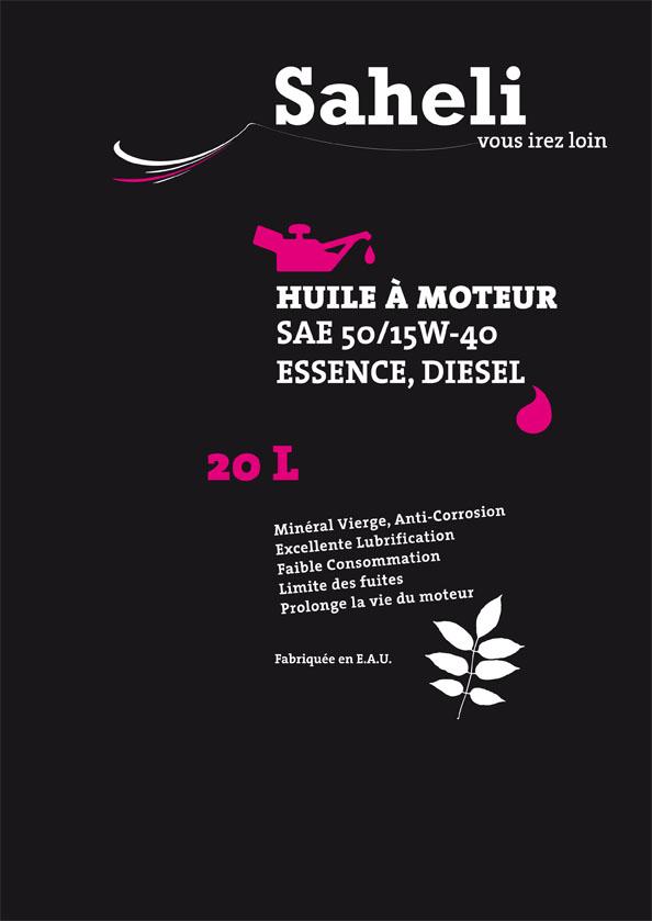 http://www.marimari.fr/indexhibit/files/gimgs/11_saheli7.jpg