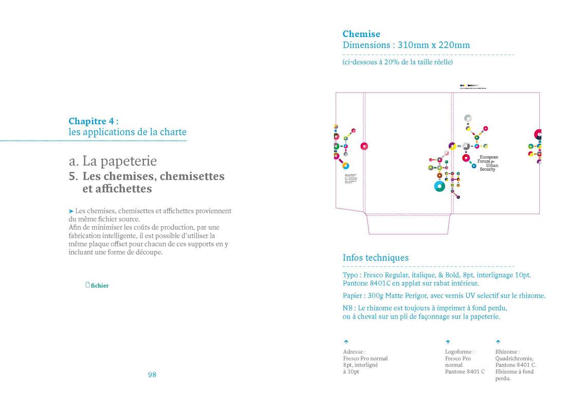 http://www.marimari.fr/indexhibit/files/gimgs/5_charte62rvblitepage50.jpg