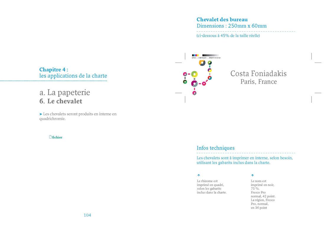 http://www.marimari.fr/indexhibit/files/gimgs/5_charte62rvblitepage53.jpg