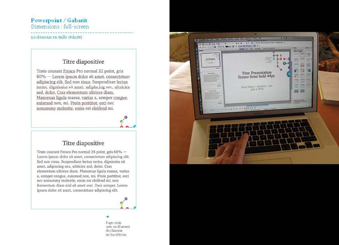 http://www.marimari.fr/indexhibit/files/gimgs/5_charte62rvblitepage55.jpg