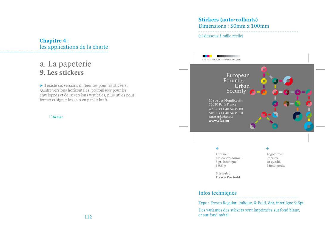 http://www.marimari.fr/indexhibit/files/gimgs/5_charte62rvblitepage57.jpg