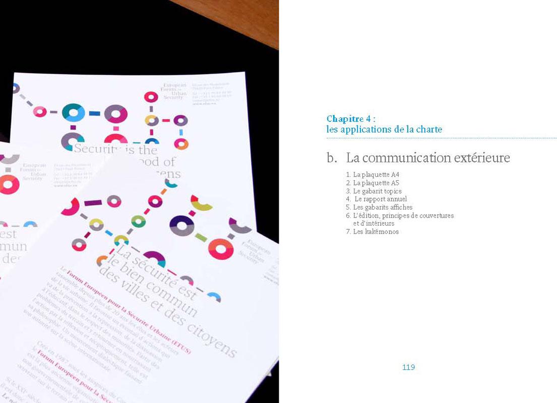 http://www.marimari.fr/indexhibit/files/gimgs/5_charte62rvblitepage60.jpg