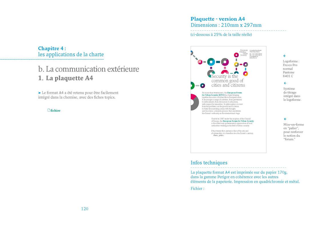 http://www.marimari.fr/indexhibit/files/gimgs/5_charte62rvblitepage61.jpg
