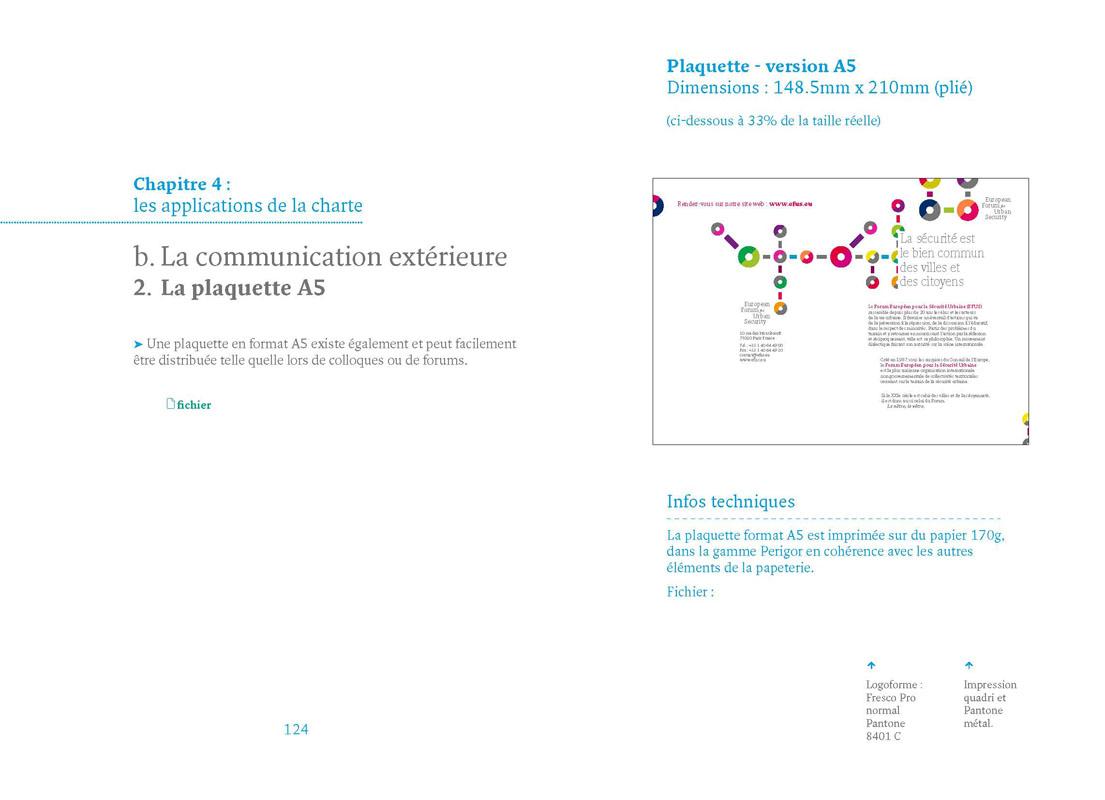http://www.marimari.fr/indexhibit/files/gimgs/5_charte62rvblitepage63.jpg