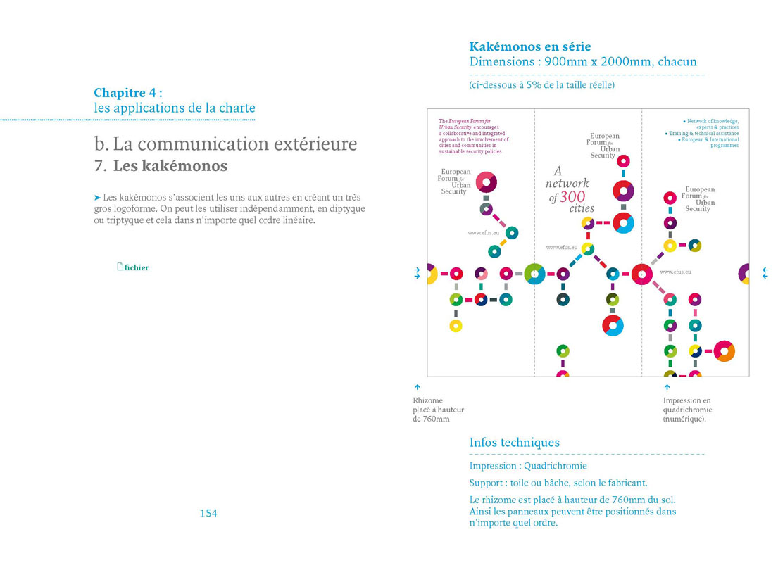 http://www.marimari.fr/indexhibit/files/gimgs/5_charte62rvblitepage78.jpg