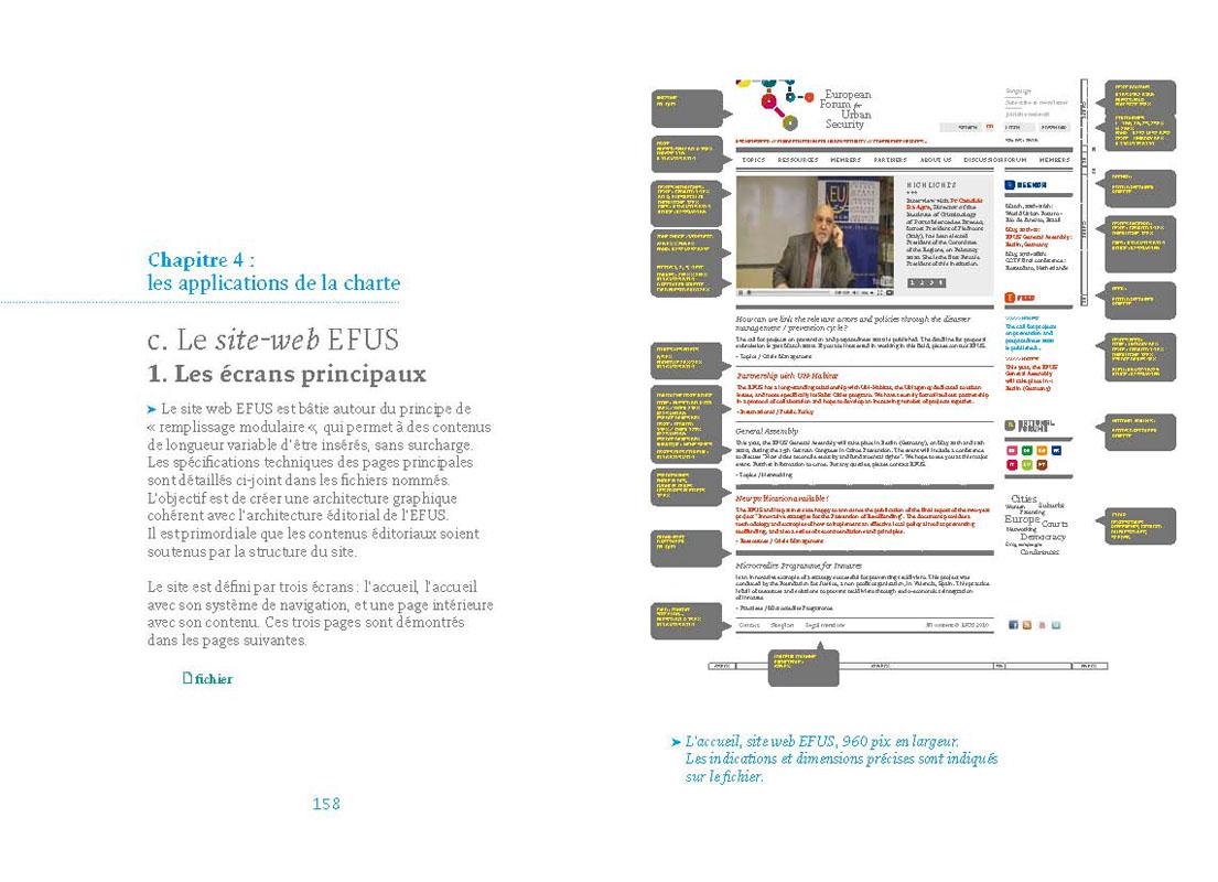 http://www.marimari.fr/indexhibit/files/gimgs/5_charte62rvblitepage80.jpg