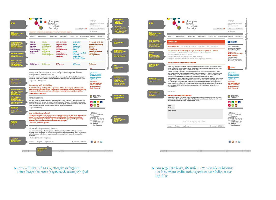 http://www.marimari.fr/indexhibit/files/gimgs/5_charte62rvblitepage81.jpg