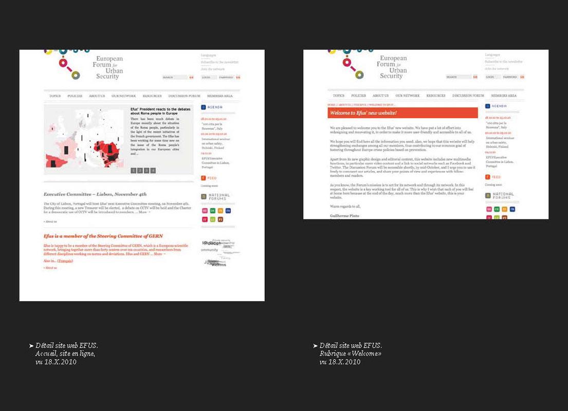 http://www.marimari.fr/indexhibit/files/gimgs/5_charte62rvblitepage82.jpg