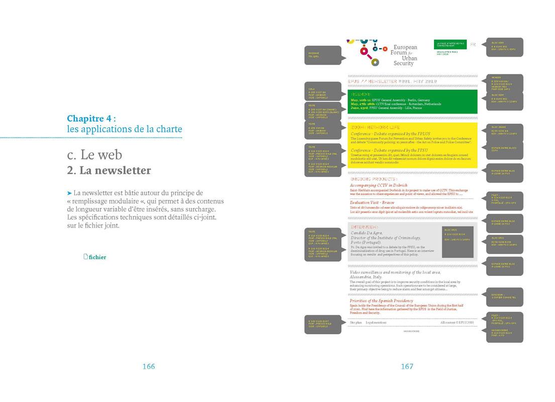 http://www.marimari.fr/indexhibit/files/gimgs/5_charte62rvblitepage84.jpg