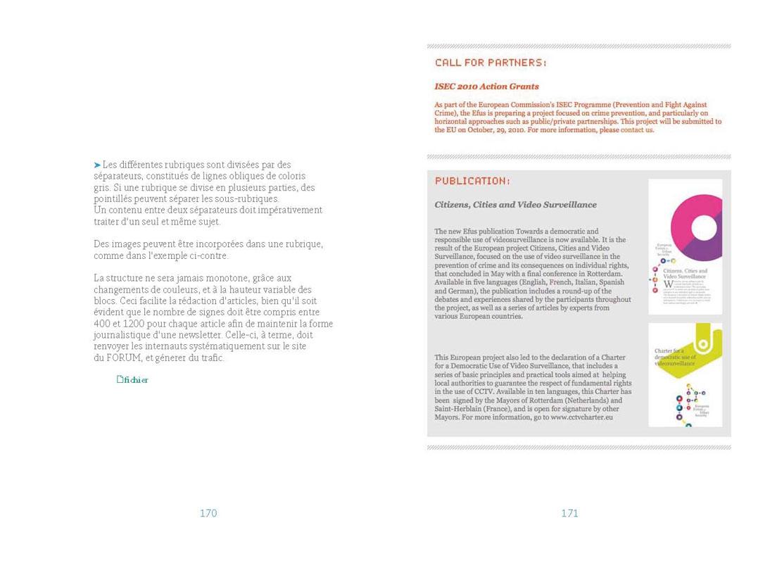 http://www.marimari.fr/indexhibit/files/gimgs/5_charte62rvblitepage86.jpg