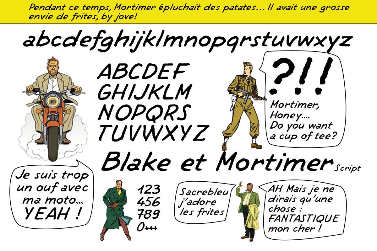http://www.marimari.fr/indexhibit/files/gimgs/7_blake.jpg